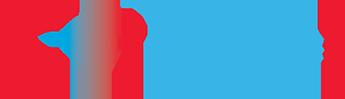 Corfigo Inc. Logo